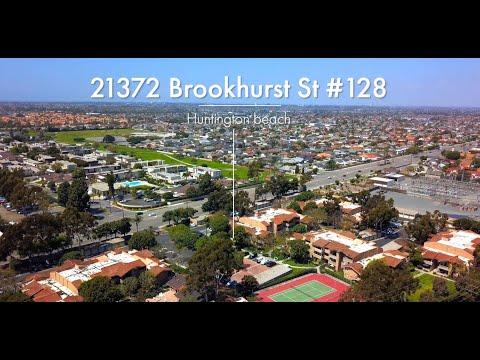 21372 Brookhurst St #128, Huntington Beach CA