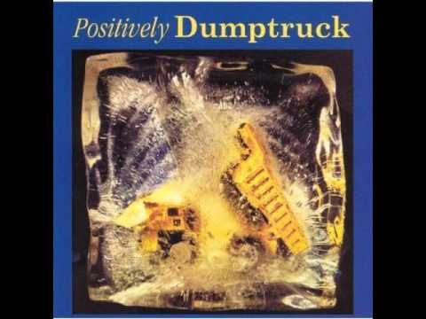 Dumptruck - Secrets