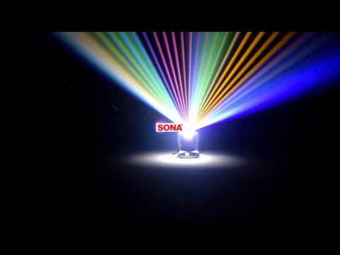 High quality Mini 5R (7R) Beam Moving Head Stage Lighting