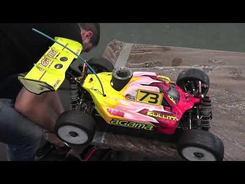 Messe Cup Leipzig RC Racing modellbau-hobby-spiel Leipzig 10-2017