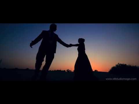 Gaurav & Deepali Pre-wedding Shoot by Still Studio Moga