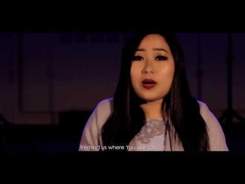 BESY Choir (Female Voice) - The Prayer