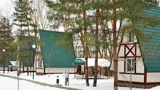 СОЛНЕЧНЫЙ ОСТРОВ-БАЗА ОТДЫХА ВОЛГОГРАД-ВОЛЖСКИЙ-Гостиница Ресторан Дома Рыбалка(Территория турбазы благоустроенная и озелененная. Здесь приятно отдыхать как взрослым, так и самым маленьк..., 2015-03-26T17:28:59.000Z)
