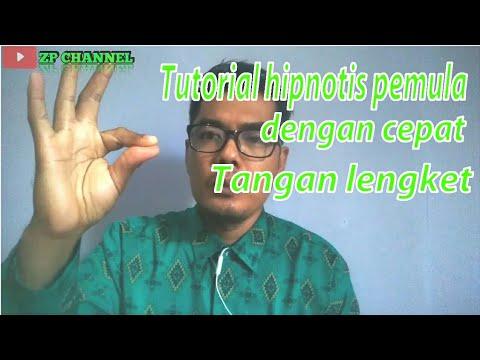 cara-belajar-hipnotis-pemula-di-jamin-bisa