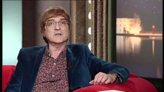 1. Miro Žbirka - Show Jana Krause 25. 11. 2011