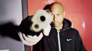 Download Mp4 Video: Sticky Fingaz - (ONYX) Hammers On Deck (Official Video) HQ