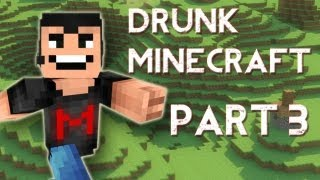 Drunk Minecraft #3 | TEMPLE RUN(Subscribe today for even more great videos: http://bit.ly/N9m47z Like me of Facebook: https://www.facebook.com/markiply Follow me on Twitter: ..., 2012-08-14T02:20:57.000Z)