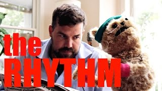 This Cat Is NED - EP40 - The Rhythm