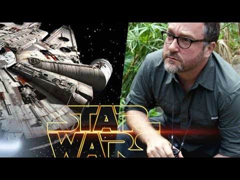 Star Wars Episode IX Director Quits!