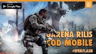 Garena Rilis Call of Duty Mobile SEA Garena akan rilis Call of Duty Mobile untuk kawasan Asia Tenggara. Kabar tersebut merupakan sebuah kejutan. Pasalnya ...