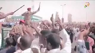 أجمل  موسيقى  الجيش السوداني