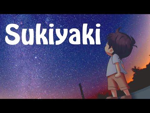 Sukiyaki (Ue wo Muite Arukou)Cover sang with the piano 【弾き語ってみた】-上を向いて歩こう-坂本九【Phaz_Q-O】