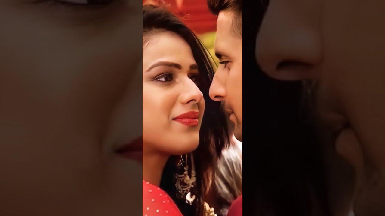 Download Jamai Raja 4k Status  💕Siddharth Roshni  💘Nia Sharma  Full Screen WhatsApp Status🌷 #Shorts