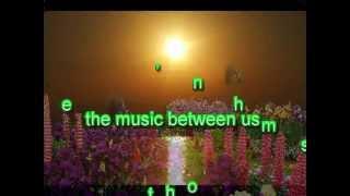 (Reach Up For The) Sunrise - Duran Duran