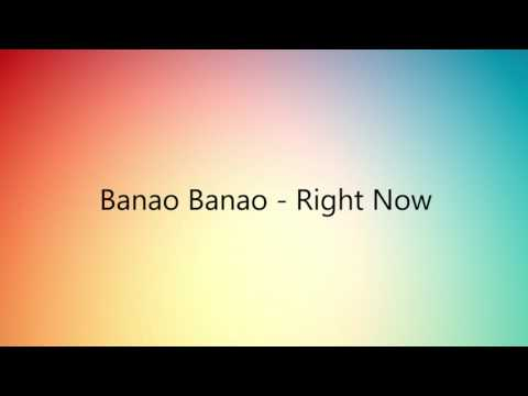 Banao Banao - Papon