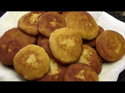 Roat / Rote / Biscuit for Prayers or Diwali - Hunuman Pooja- Episode 72