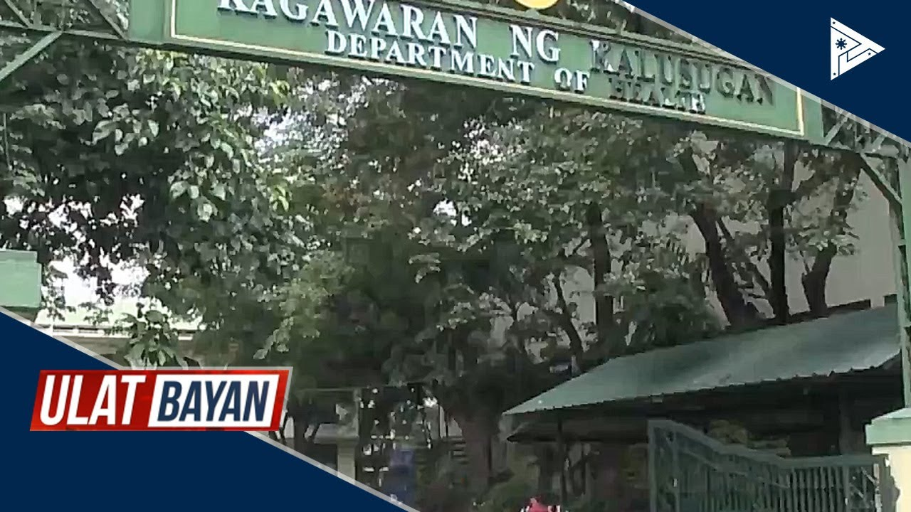 FDA, nag-isyu ng cease and desist order vs. Fabunan antiviral injections