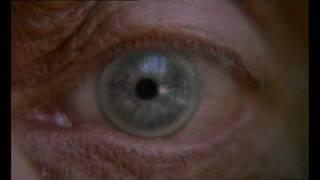 Vai e Vem (2003) - (Genérico final)