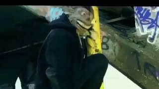 Official клип Пика Патимейкер