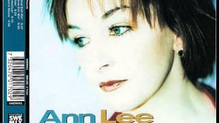 Ann Lee - 2 Times (Sezam
