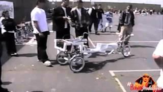 Lowrider Bikes (Hopper) 2001