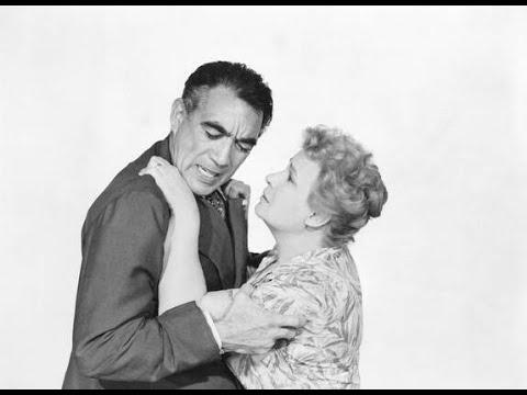 Hot Spell (1958)