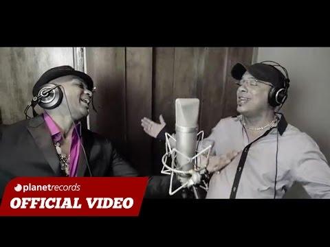 DESCEMER BUENO Feat. ISSAC DELGADO - La Vida Es Buena (Official Video HD)