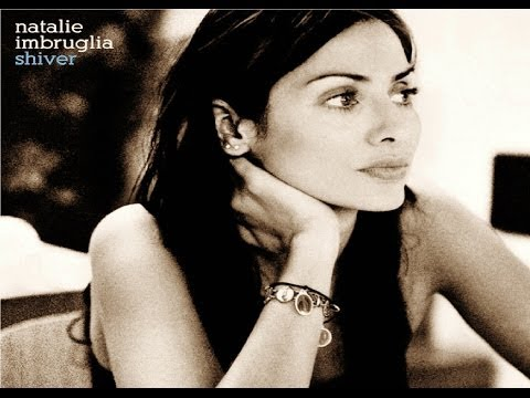 Natalie Imbruglia - 'Shiver' (Audio Only)