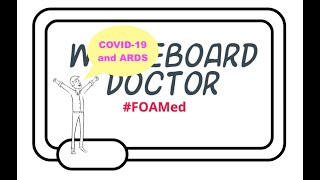 COVID-19, ACE2, and ARDS, Is There an Association?