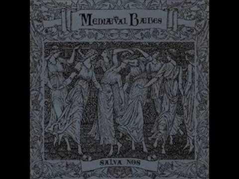Mediæval Bæbes - Devotion
