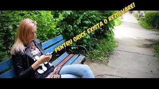PENTRU ORICE EXISTA O REZOLVARE!