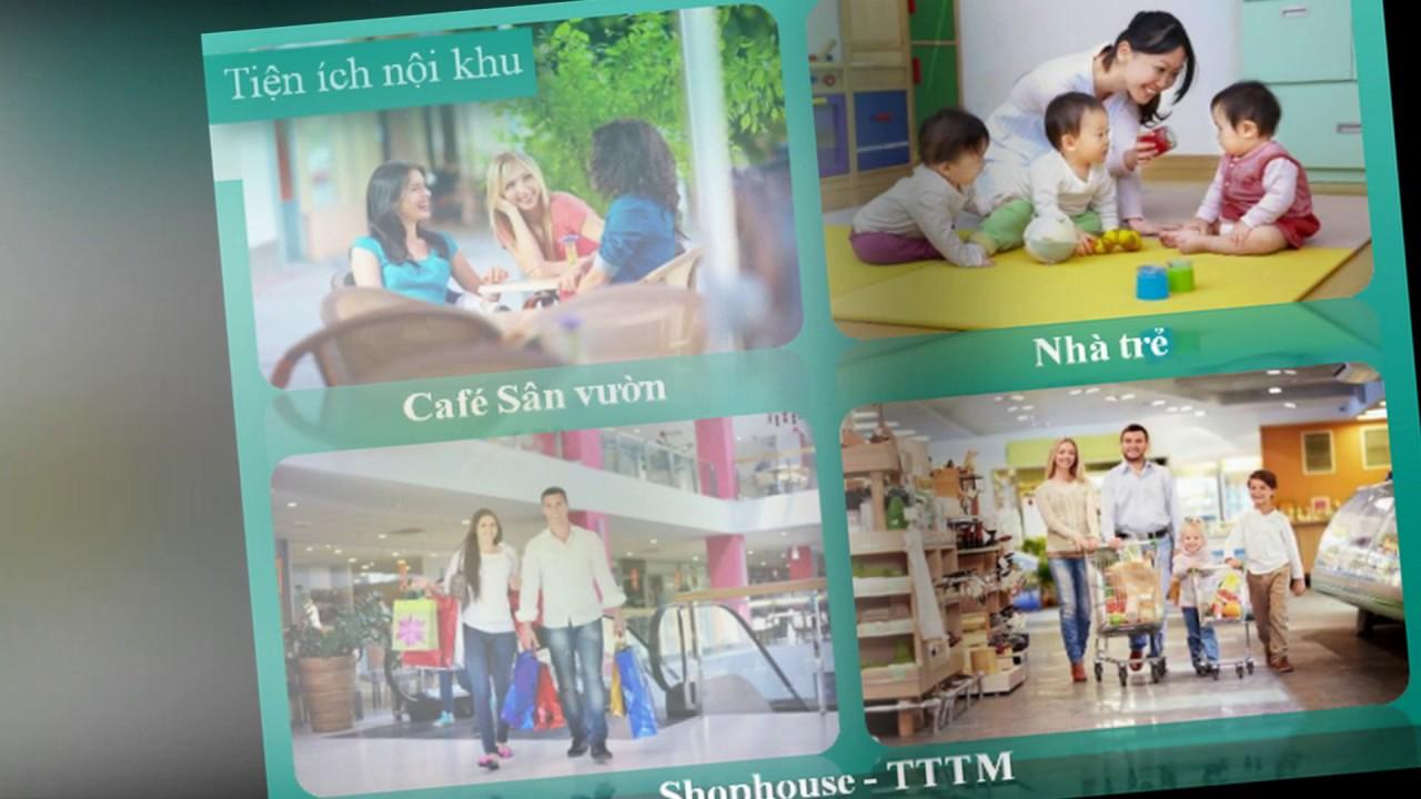 Cho thuê căn hộ Melody Residences đường Âu Cơ quận Tân Phú Tel 0933417473