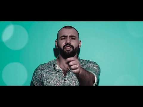 Cavid Tağızade - Xeberin Varmı ( OFFİCİAL VİDEO )
