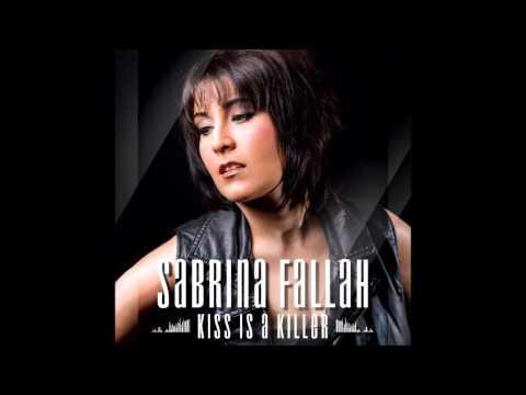 Sabrina Fallah - Stuck Up