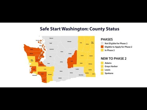 What The Tri-Cities Needs To Move To Phase 2