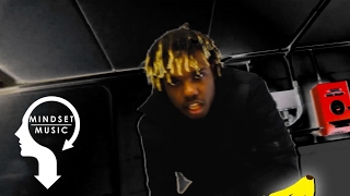 E.R.T & Lil Botchie - Fresh Produce (Official Music Video)