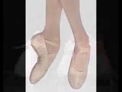 Dancing Shoes- Dan Fogelberg (from his Nether Lands Album)