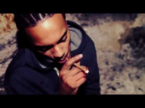 Young Dash - All We Got Is Us [Unsigned Artist]