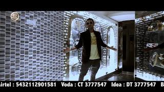Mera Pind   Mani Maan   Brand New Punjabi Song 2013