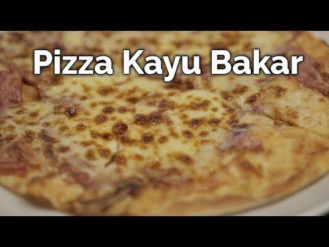 makan-enak-di-bogor---edisi-pizza-kayu-bakar