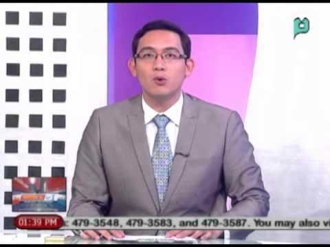 CBCP, hindi susuportahan ang impeachment complaint vs. Pangulong Aquino    July 22, 2014