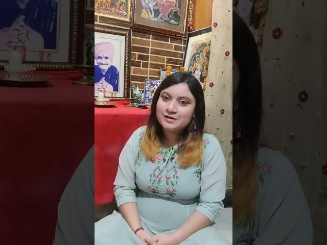 Singing Entry   Prassan Zutshi 2   Chandigarh, India