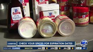 Date expiration coppertone code sport Here's How