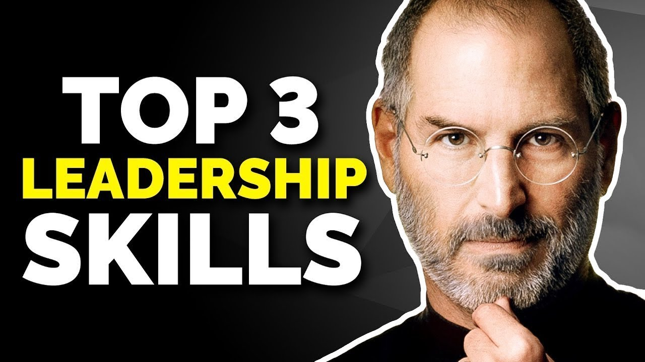 steve jobs enterprising skills Jobs jobs news training  tech companies to help encourage australia's new generation to become the next bill gates or steve jobs  teaching them enterprising.