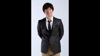 内村光良、欅坂46との紅白コラボを回想「すごくプロ根性を感じた」(オ...