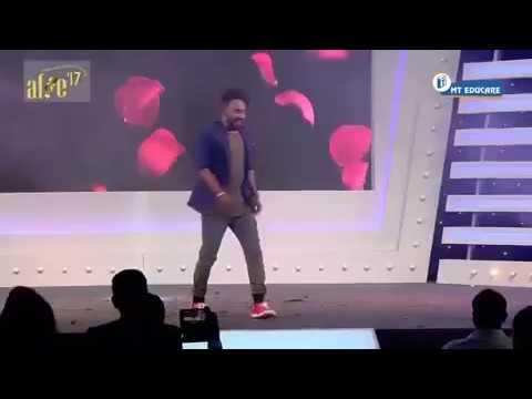 Dharmesh Sir New Dance Video | SongsPk Mp3