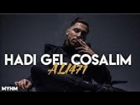 ALI471 – HADİ GEL COŞALIM (Official Video)