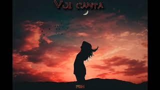 Descarca FRDM - Voi canta (Topic, A7S - Breaking Me ft. A7S COVER in romana)