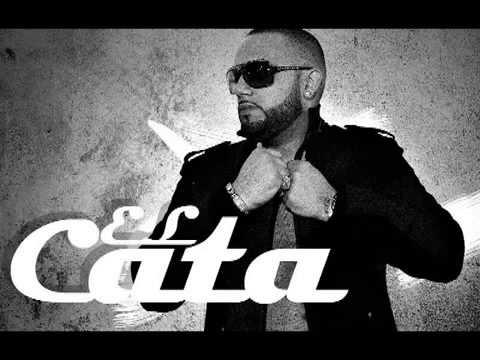 Elvis Crespo Feat El Cata   Zombie   YouTube