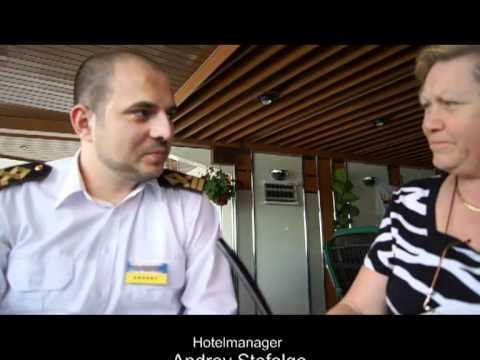wolga-1-2011-06-12
